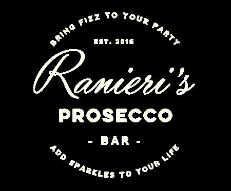 Ranieri's